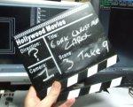 filmclap
